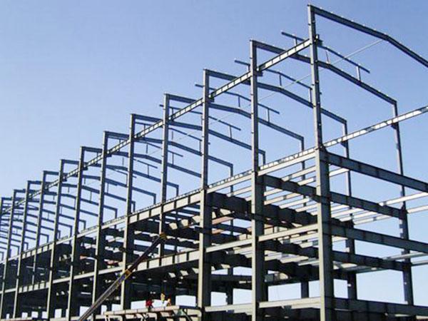 钢结构安装规范有哪些