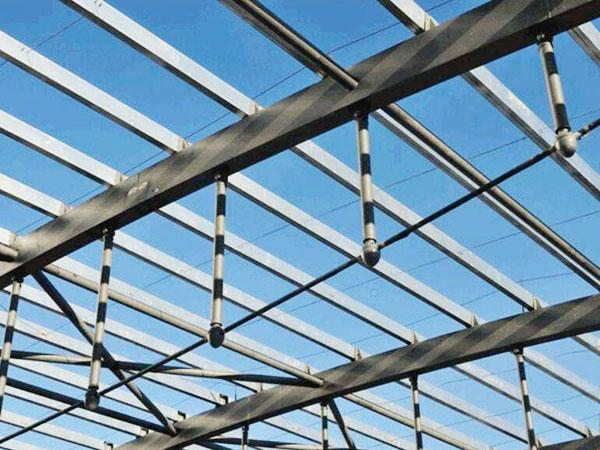 钢结构工程成本控制方法