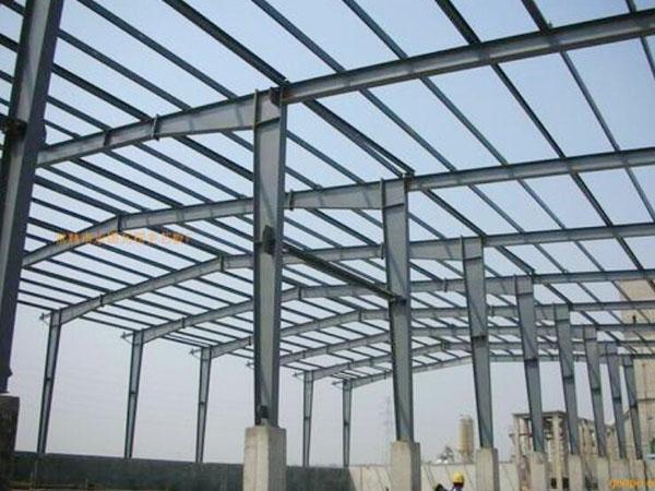 钢结构工程成本控制