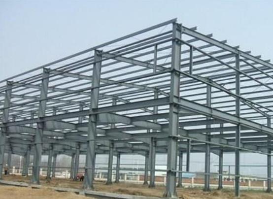 钢结构防火涂料工程量计算