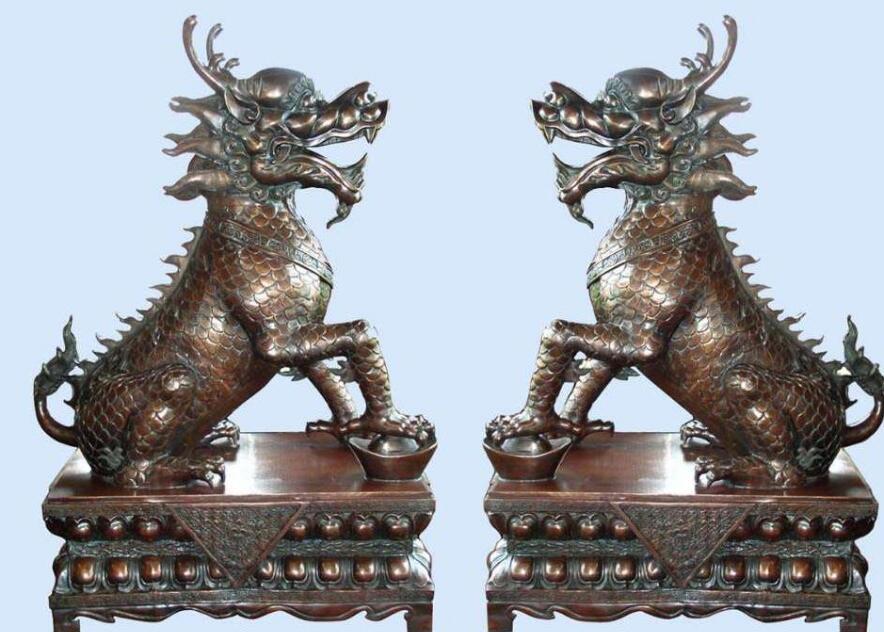 精美铸铜德赢vwinac米兰免费设计安装,赶紧看过来吧