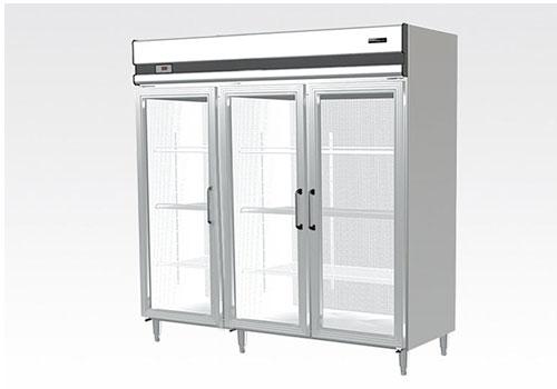 兰州商用厨房设备