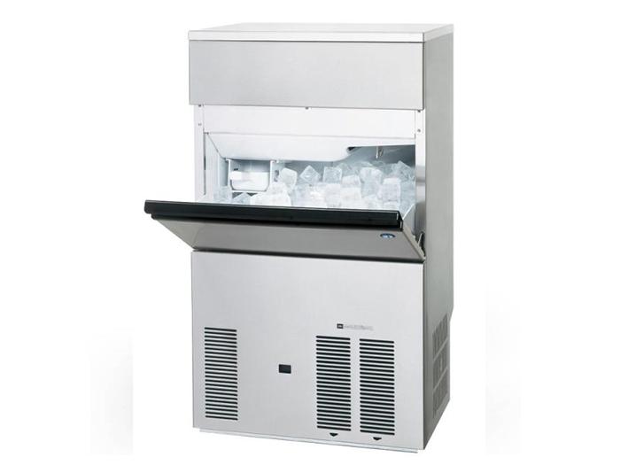 兰州制冰机