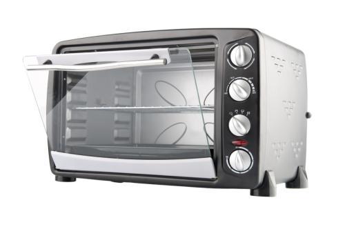 兰州电烤箱