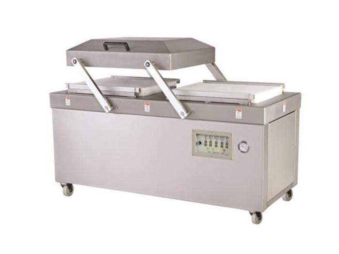 兰州食品机械设备厂家