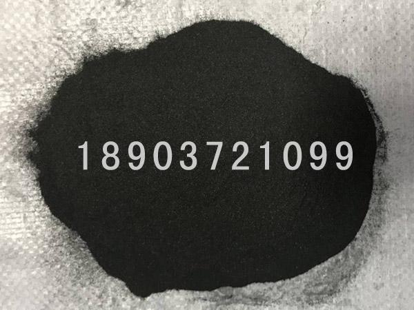 要想充分的使用河南石墨粉,就要先了解石墨粉的�@些性能