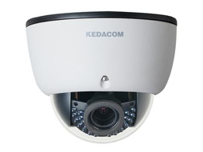 無線視頻監控能夠運用在什么行業