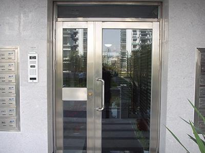 我們使用的樓宇對講系統如何進行維護保養