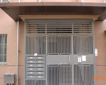 甘肅樓宇對講防盜報警系統的兩大特點