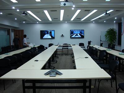 視頻會議的優勢有哪些?除了開會還能用來做些什么?