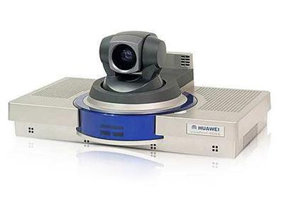 視頻會議使用的視頻會議系統的過程中有回音怎么辦?