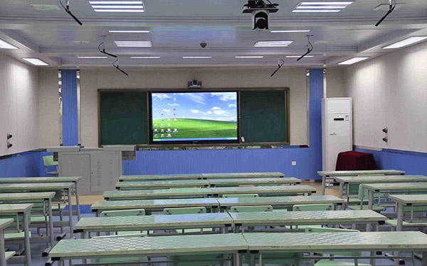 蘭州網絡視頻會議必將代替傳統視頻會議