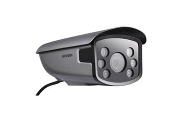 家庭視頻監控系統