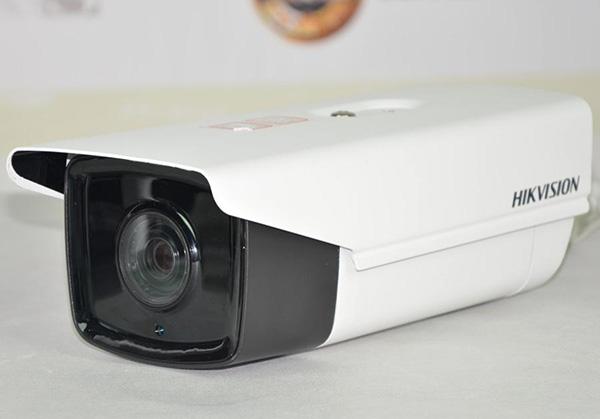 隴南遠程視頻監控系統安裝