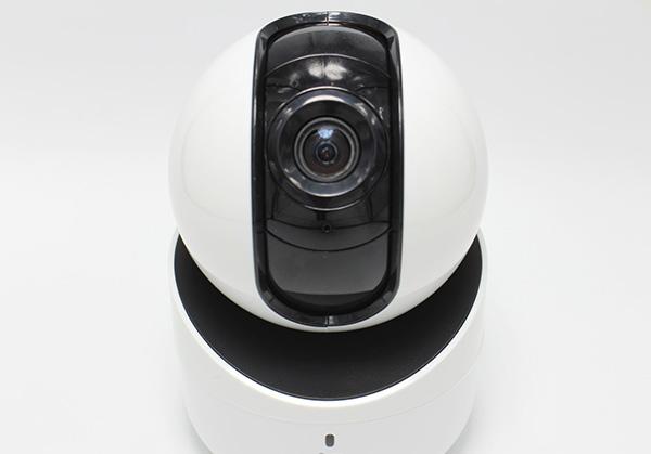 超市視頻監控系統