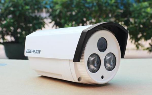 交通視頻監控系統