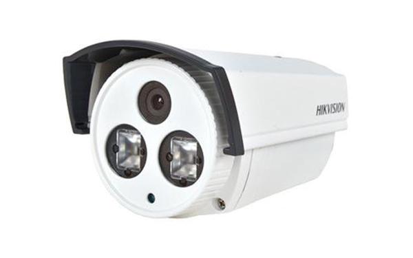安防視頻監控系統