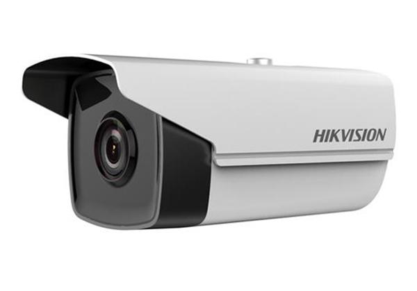 蘭州視頻監控系統公司教你如何判斷視頻監控系統的優劣?