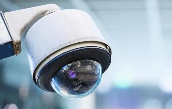 蘭州安防監控系統