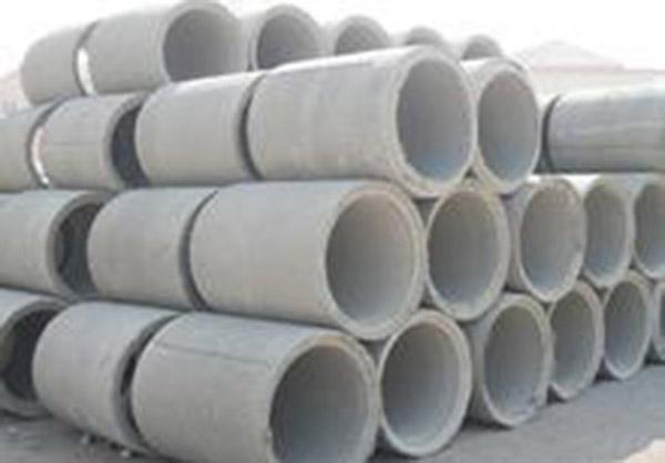 水泥管的耐磨和耐用性能如何提高