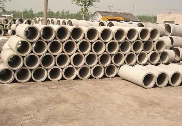 水泥管模具会影响使用质量问题吗?