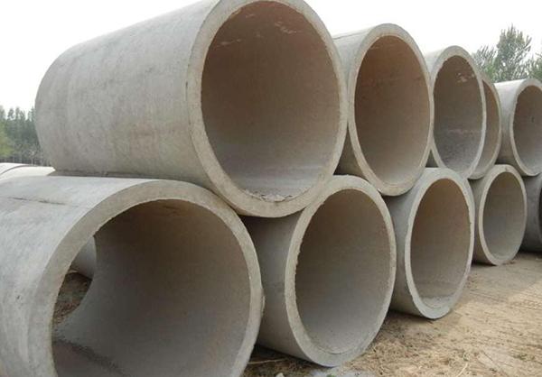 水泥管原来也能这么玩你了解过吗?