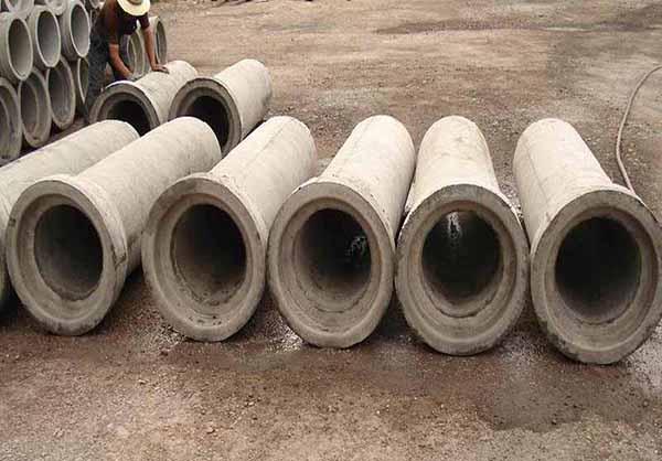 解决榆中水泥管拼接后漏水的方法有哪些?