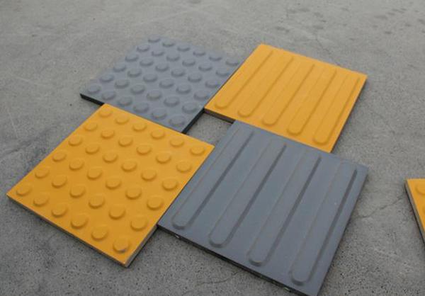 兰州水泥砖厂家分享水泥砖的优点?