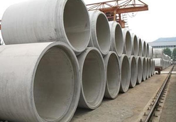 兰州水泥排水管使用方法是什么?