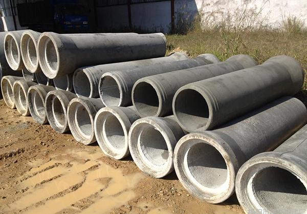 兰州水泥管价格是多少?