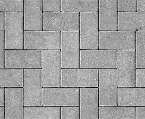 兰州仿古水泥砖