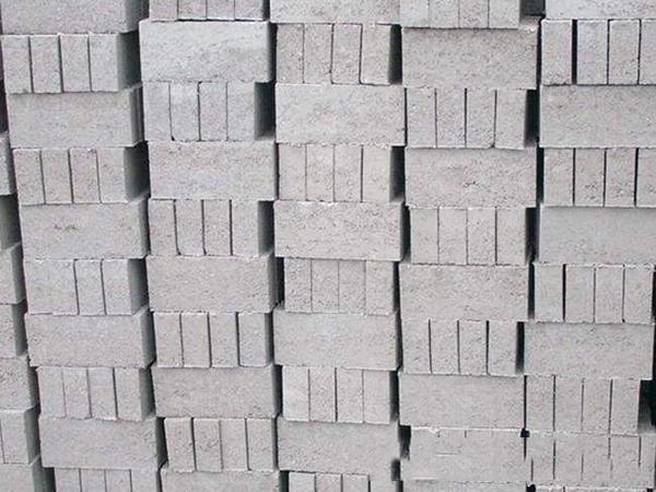 兰州水泥地砖