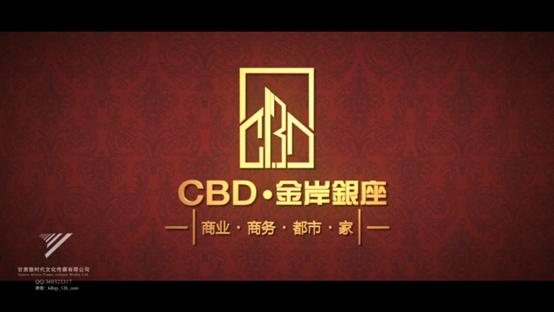西宁尚嘉房地产宣传片