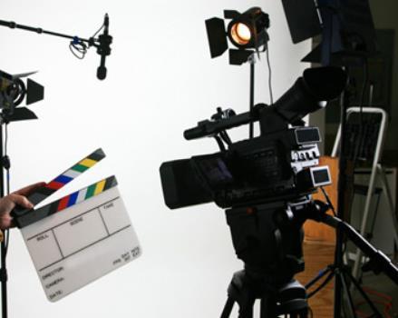 企业宣传片拍摄流程,天水企业宣传片怎么拍摄