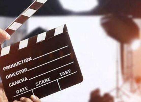 兰州毅智文化广告宣传片拍摄有哪些优势?