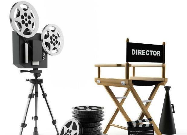 慶陽企業宣傳片制作公司闡述企業宣傳片制作要素