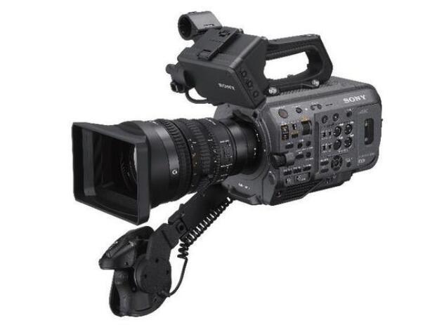 宣傳片拍攝策劃注意事項由定西宣傳片拍攝策劃公司分享