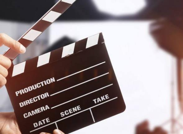 张掖宣传片拍摄公司