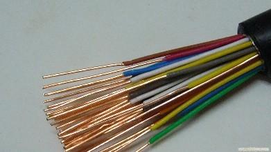 兰州电力电缆厂家教大家如何预防架空电缆出现问题