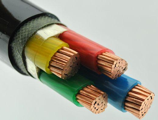 在电线电缆这个行业,塑化不良的原因什么?该如何去解决呢?