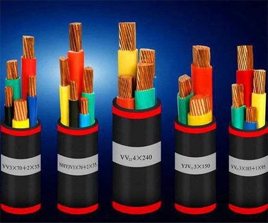 如何预防电线电缆起火以及电线电缆因过载而起火呢?