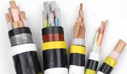 甘肃电线电缆厂家