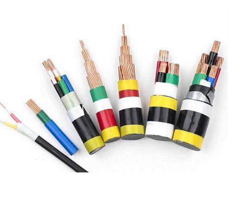 兰州众邦电线电缆