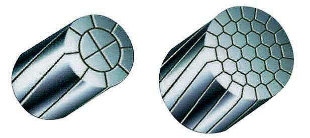 如何将原设计的铜电缆转换成兰州铝合金电缆?