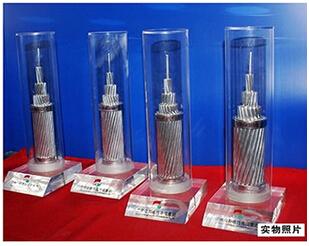 正确选择青海电线电缆型号规格的方法: