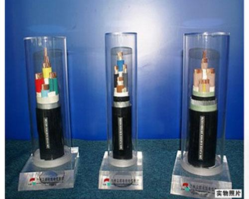 为什么电线电缆行业用铝导体替换铜导体