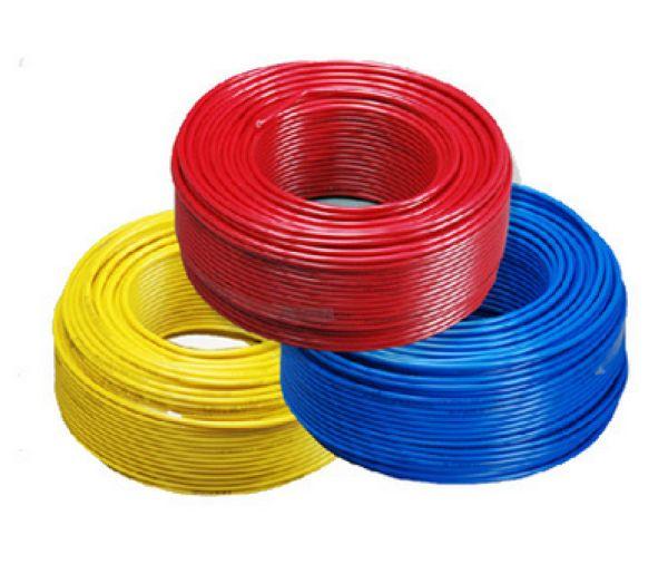 生产电线电缆的厂家需要具备哪些工艺才可以做出合格的电线电缆?
