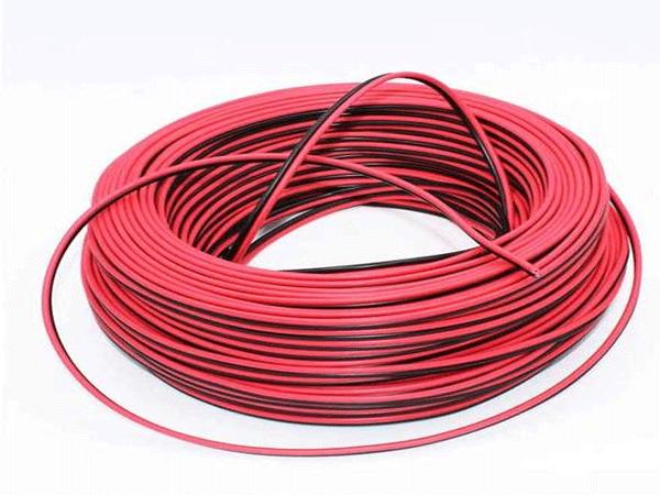 电线和电缆布局的差异有哪些?兰州电线电缆厂家告诉你