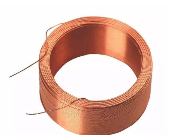 兰州电缆厂家说拖链电缆不要一昧追求柔软