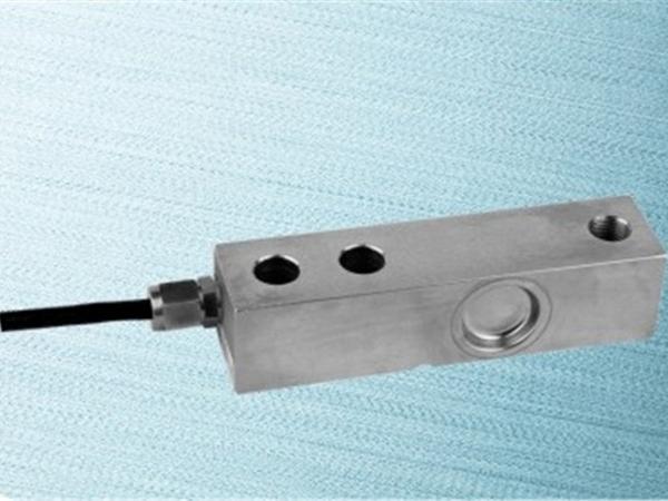 SQB5t 衡器传感器